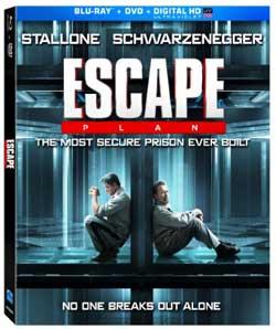 Escape-Plan-2013-Movie-schwarzenegger_stallone-bluray