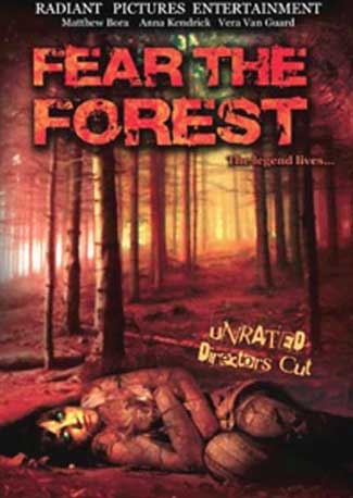 Fear-the-Forest-2009-movie-Matthew-Bora-2
