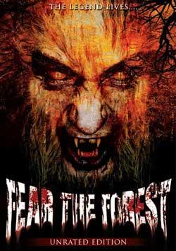 Fear-the-Forest-2009-movie-Matthew-Bora-3