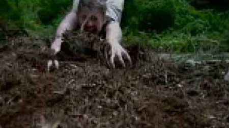 Fear-the-Forest-2009-movie-Matthew-Bora-5