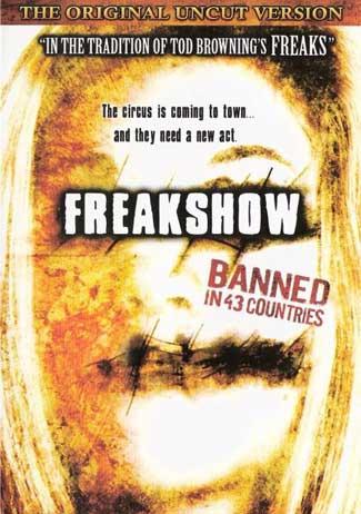 Freakshow-2007-Movie-2