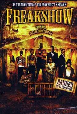 Freakshow-2007-Movie-3