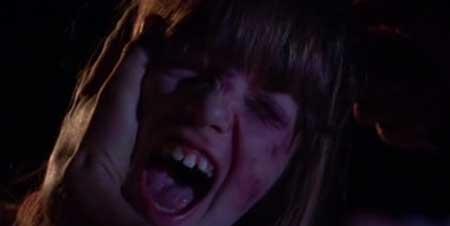 Freakshow-2007-Movie-4