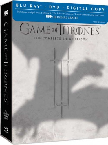 GameOfThrones_S3_BLU-ray