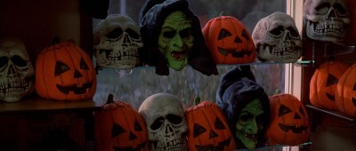 HalloweenIII-Masks