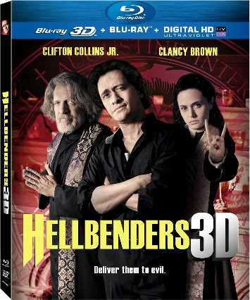 Hellbenders-bluray