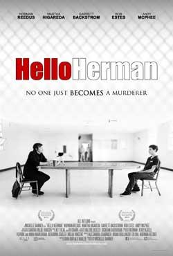 Hello-Herman-2012-movie-Michelle-Danner-1