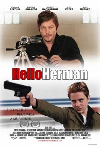Hello-Herman-2012-movie-Michelle-Danner-3