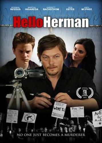 Hello-Herman-2012-movie-Michelle-Danner-5