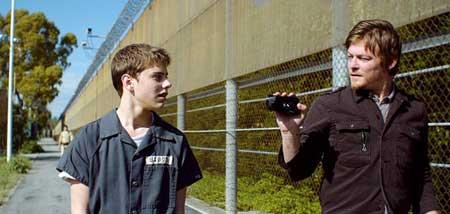 Hello-Herman-2012-movie-Michelle-Danner-6