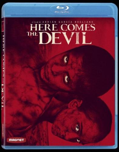 Here-Comes-the-Devil-Bluray