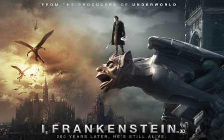 I-Frankenstein-2014-Movie-Stuart-Beattie-1