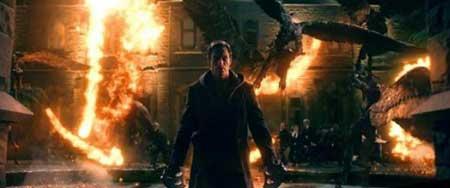 I-Frankenstein-2014-Movie-Stuart-Beattie-2
