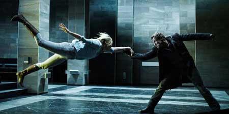 I-Frankenstein-2014-Movie-Stuart-Beattie-3