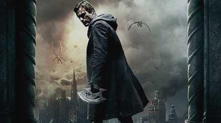 I-Frankenstein-2014-Movie-Stuart-Beattie-4