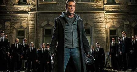I-Frankenstein-2014-Movie-Stuart-Beattie-5