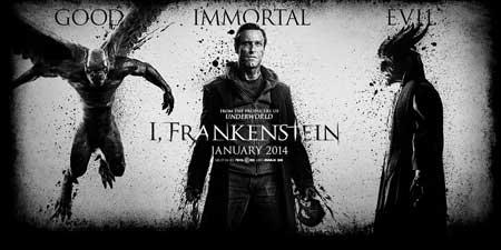 I-Frankenstein-2014-Movie-Stuart-Beattie-6