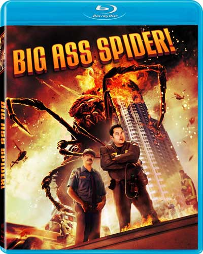 Interview-Ray-Wise-Big-Ass-spider-3