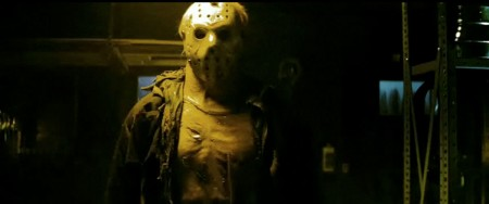 Jason-Vorhees
