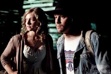 Nightscape-2012-movie-David-W.-Edwards-10