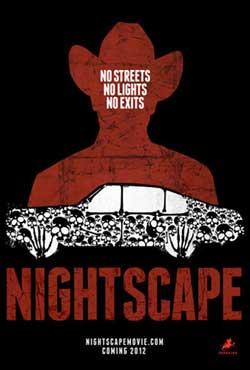 Nightscape-2012-movie-David-W.-Edwards-2