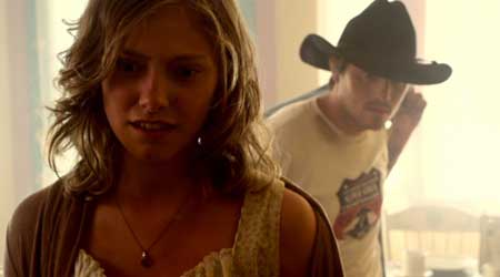 Nightscape-2012-movie-David-W.-Edwards-4