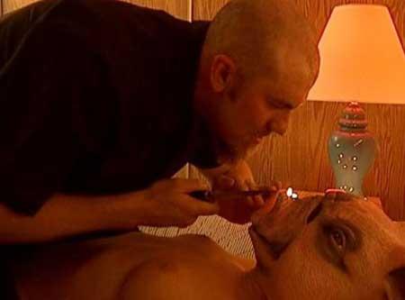 Nutbag-2000-Movie-4