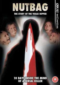Nutbag-2000-Movie-6