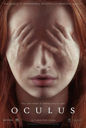 Oculus_Oficial_Poster_34JPosters