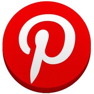 Pinterest-horrornews.net