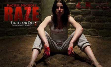 Raze-2013-Movie-zoe-Bell-Josh-C-Waller-2