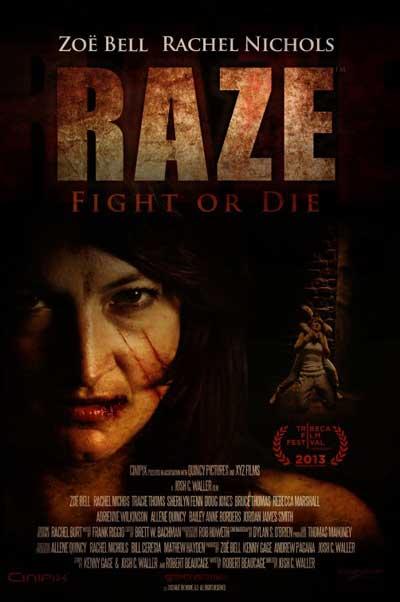 Raze-2013-Movie-zoe-Bell-Josh-C-Waller-3