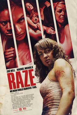 Raze-2013-Movie-zoe-Bell-Josh-C-Waller-4