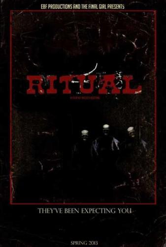 Ritual-Mickey-Keating-movie-2013-1