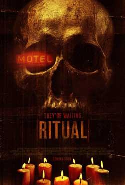 Ritual-Mickey-Keating-movie-2013-3