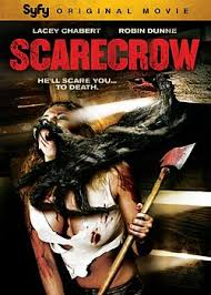 Scarecrow-2013-cover