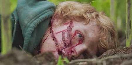 Scarecrow-2013-movie-Sheldon-Wilson-3