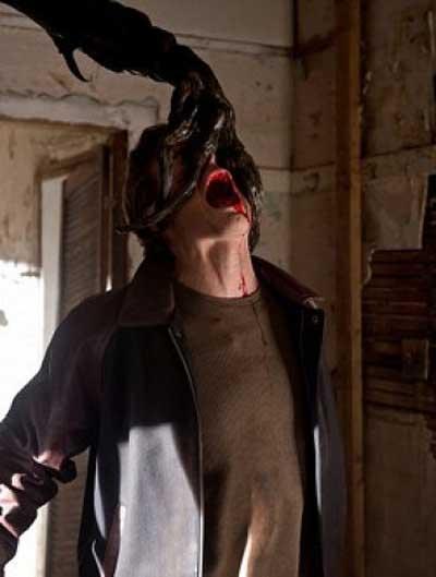 Scarecrow-2013-movie-Sheldon-Wilson-4