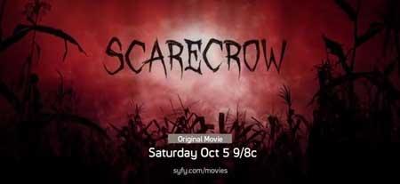 Scarecrow-2013-movie-Sheldon-Wilson-5