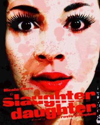 Slaughter-Daughter-2012-movie.-Travis-Campbell-2