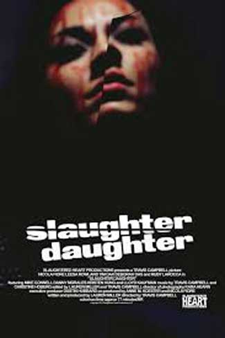 Slaughter-Daughter-2012-movie.-Travis-Campbell-4