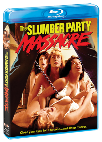 Slumber-Party-Massacre-bluray