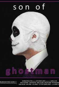 Son-of-ghostman-main-2013-Movie-Kurt-Larson-3