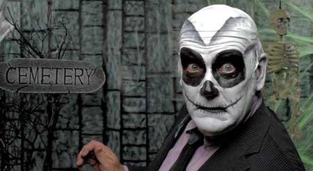 Son-of-ghostman-main-2013-Movie-Kurt-Larson-4