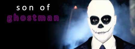 Son-of-ghostman-main-2013-Movie-Kurt-Larson-6