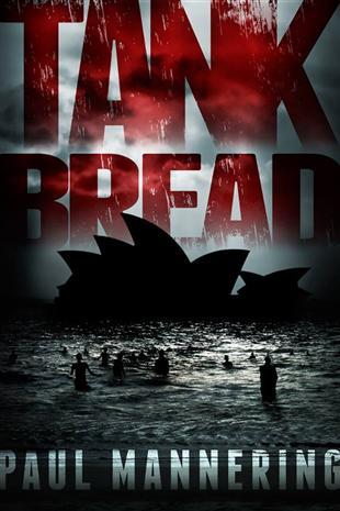 Tank-Bread-book-Cover