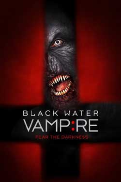 The-Black-Water-Vampire-2014-Evan-Tramel-3