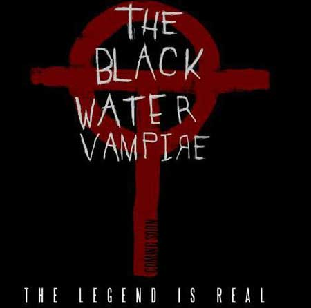 The-Black-Water-Vampire-2014-Evan-Tramel-4
