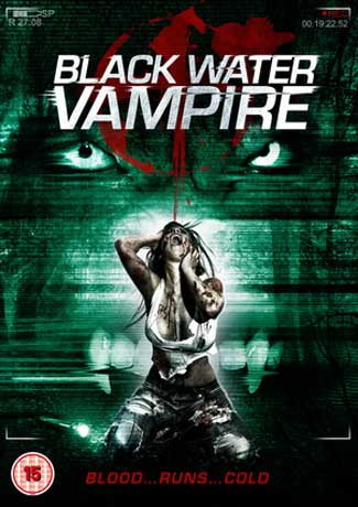 The-Black-Water-Vampire-2014-Evan-Tramel-5