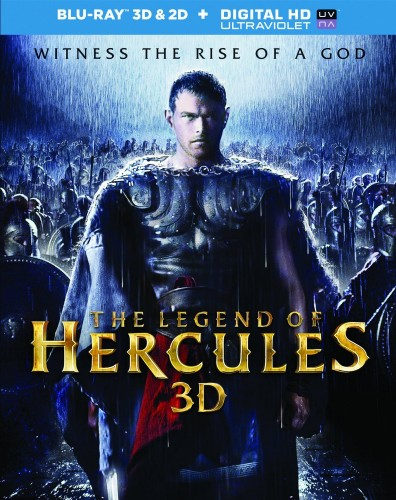 The-Legend-of-Hercules-bluray